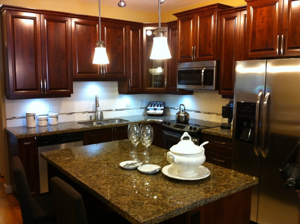 """Main Photo: 312 8328 207A Street in langley: Willoughby Heights Condo  in """"Yorkson Creek"""" (Langley)"""