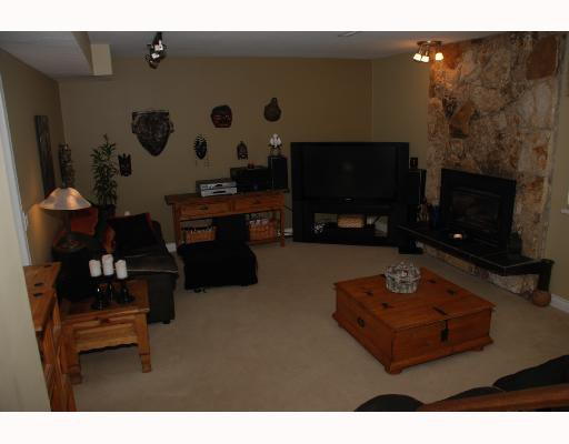 Photo 4: Photos: 2700 ANCHOR Place in Coquitlam: Ranch Park House for sale : MLS®# V705691