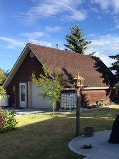 Main Photo: #23 Lakeshore Drive: Rural Lac Ste. Anne County Cottage for sale : MLS®# E4177327