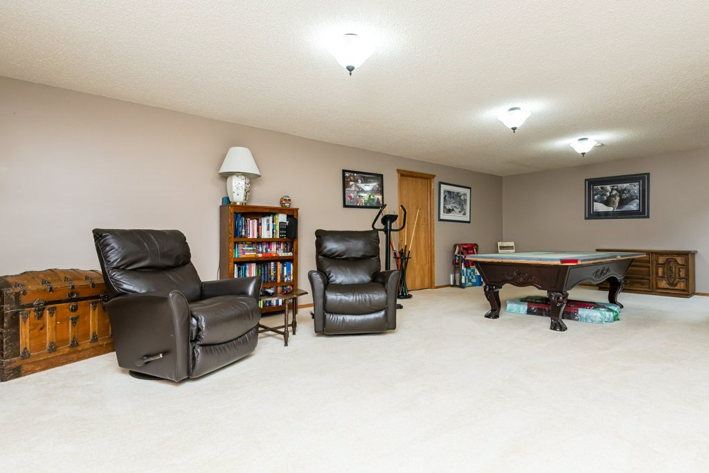 Photo 26: Photos: 1 WOODBEND Way: Fort Saskatchewan House for sale : MLS®# E4209041