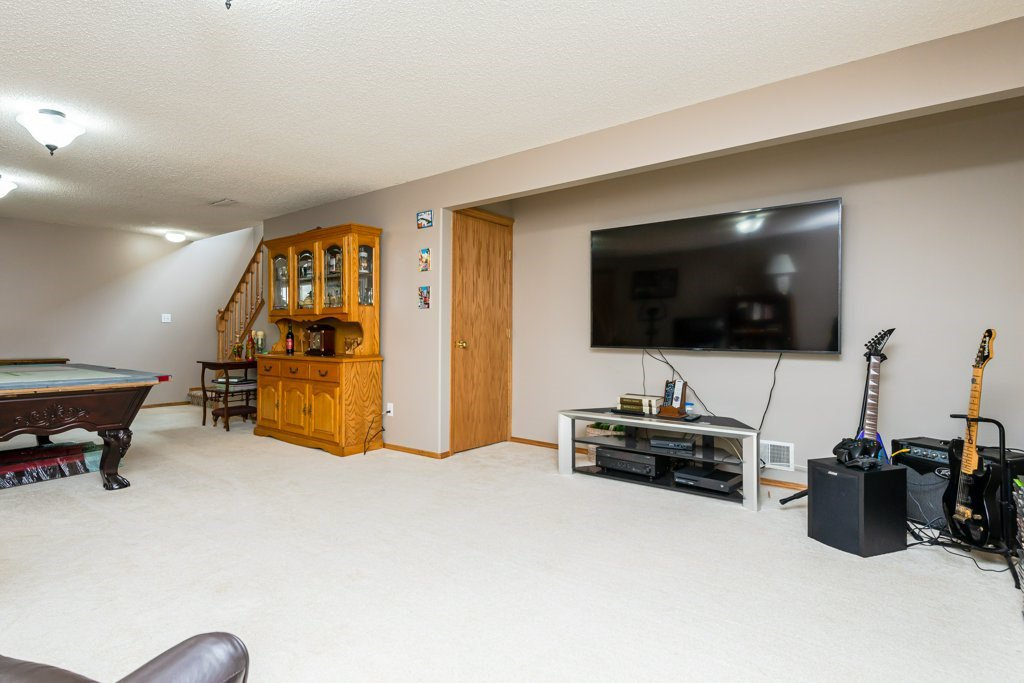 Photo 27: Photos: 1 WOODBEND Way: Fort Saskatchewan House for sale : MLS®# E4209041
