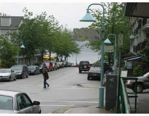 "Photo 8: Photos: 208 4323 GALLANT Avenue in North_Vancouver: Deep Cove Condo for sale in ""THE COVESIDE"" (North Vancouver)  : MLS®# V652086"