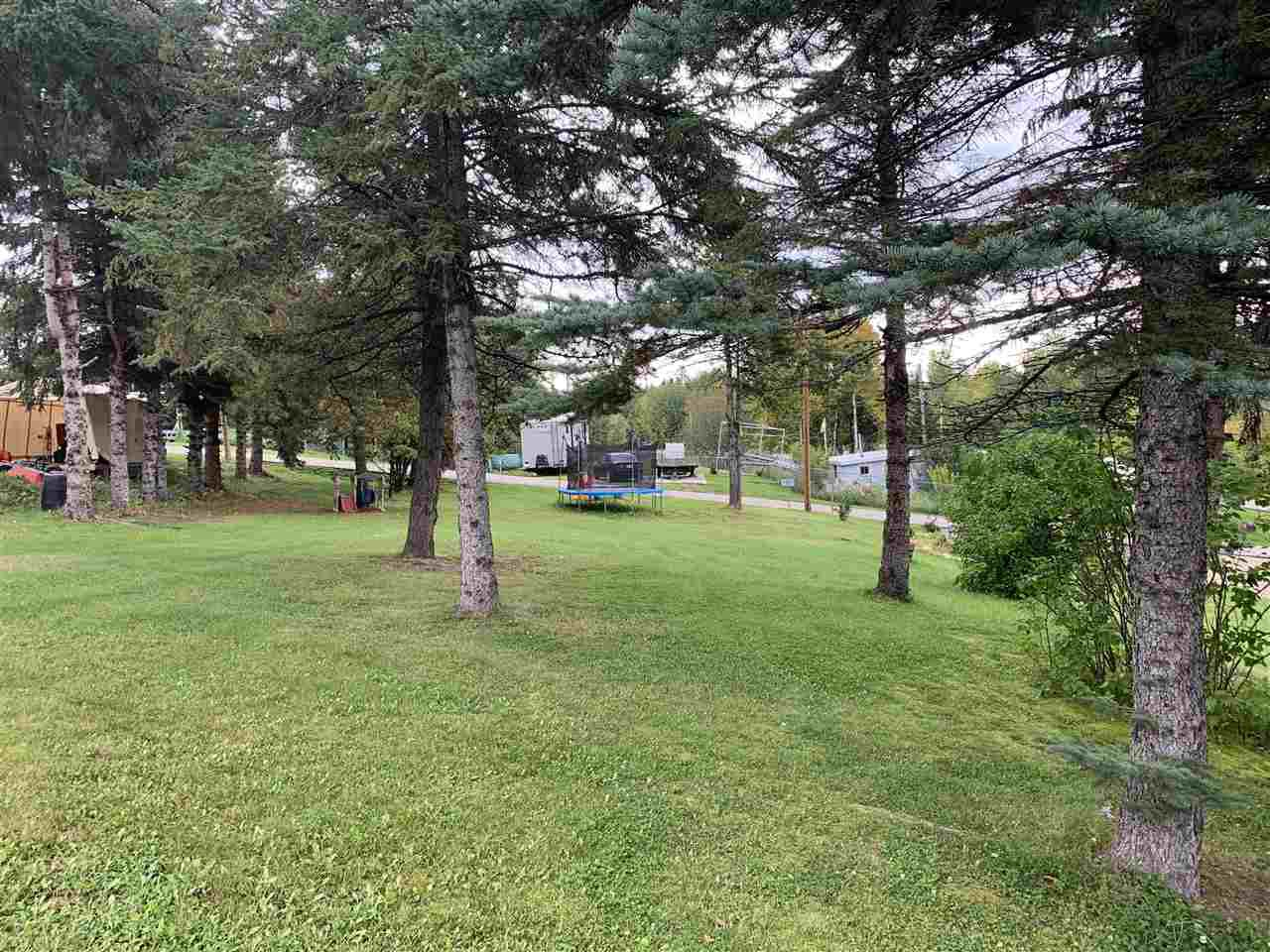 Main Photo: 14 Lake Street: Rural Lac Ste. Anne County Rural Land/Vacant Lot for sale : MLS®# E4173483