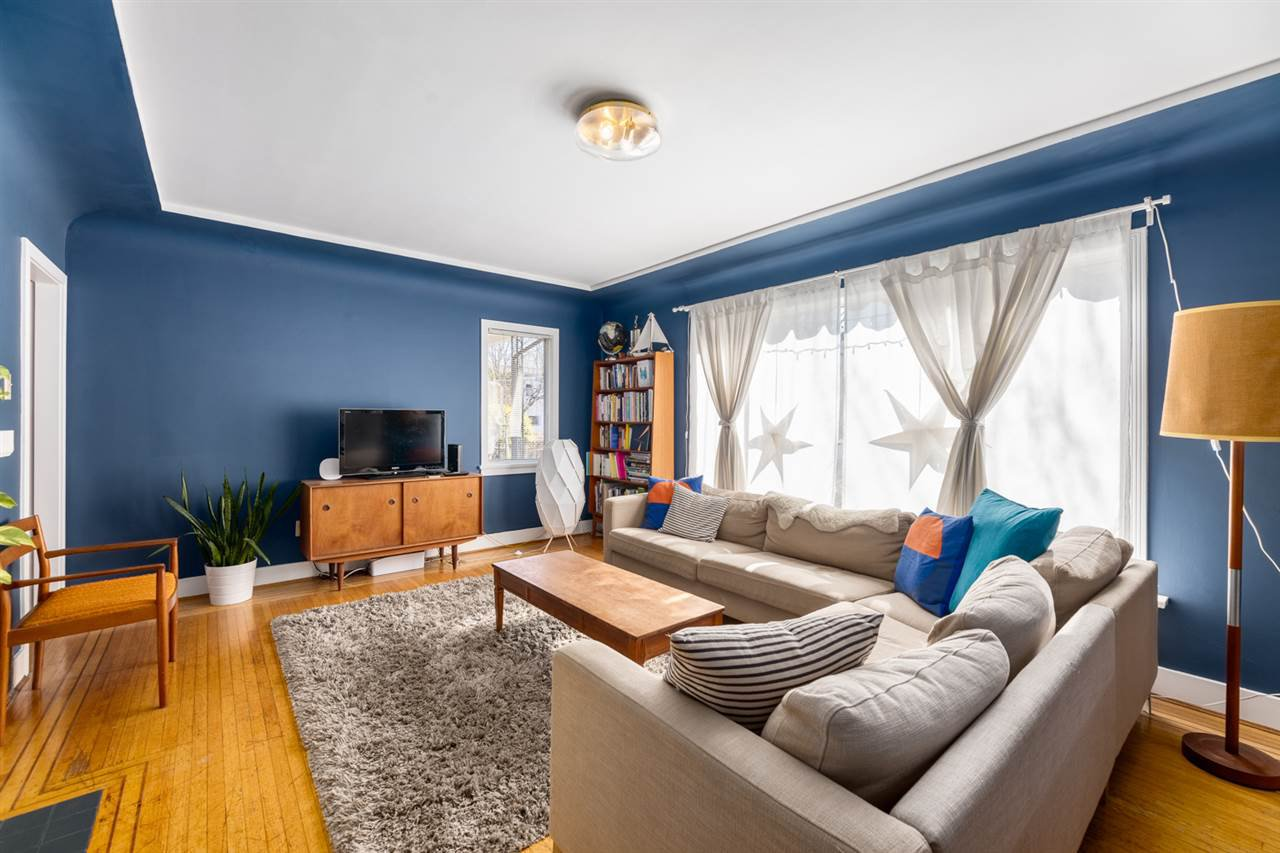 Photo 8: Photos: 1749 GRANT Street in Vancouver: Grandview Woodland House for sale (Vancouver East)  : MLS®# R2448906