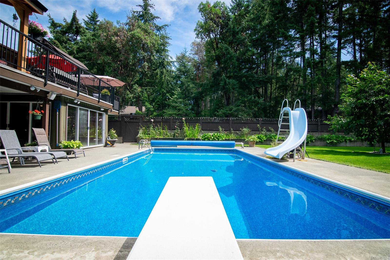 Main Photo: 2608 Sea Blush Dr in : PQ Nanoose House for sale (Parksville/Qualicum)  : MLS®# 857694