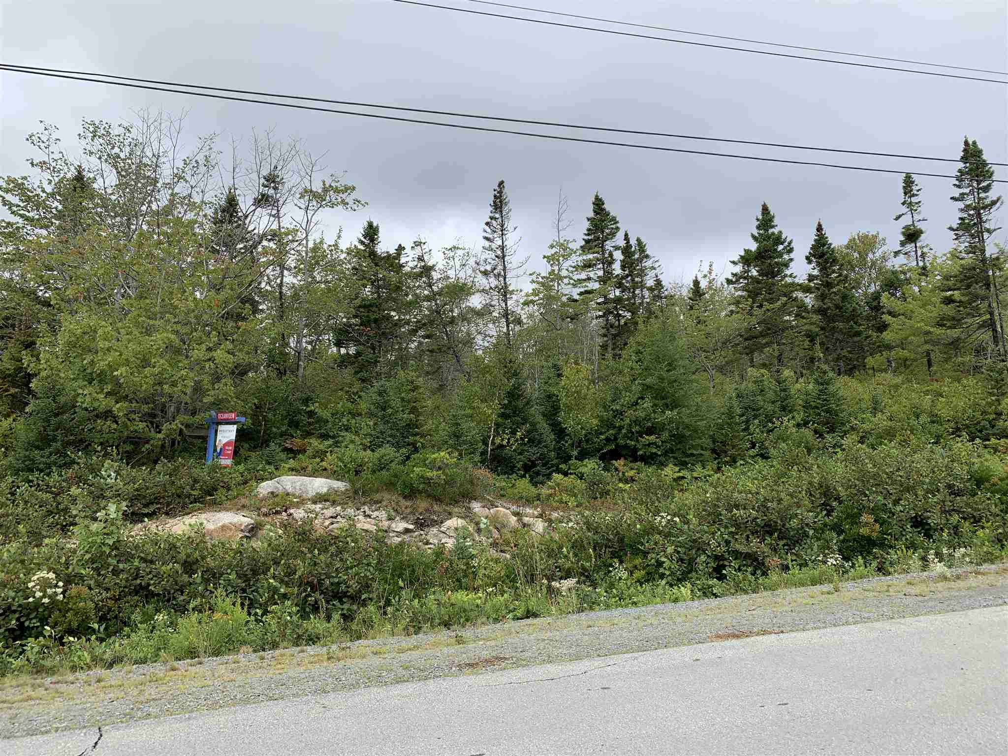 Main Photo: Lot 44 10 Kestrel Court in Halibut Bay: 9-Harrietsfield, Sambr And Halibut Bay Vacant Land for sale (Halifax-Dartmouth)  : MLS®# 202100575