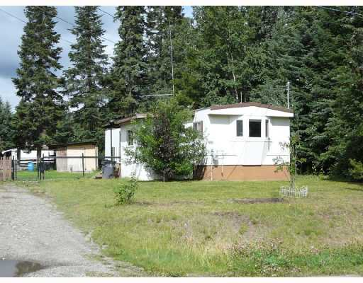 "Main Photo: A 7774 OPAL Drive in Prince_George: N73EM Manufactured Home for sale in ""EMERALD ESTATE"" (PG City North (Zone 73))  : MLS®# N175441"