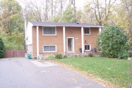 Main Photo: 612 James Street in Beaverton: House (Bungalow-Raised) for sale (N24: BEAVERTON)  : MLS®# N1246105