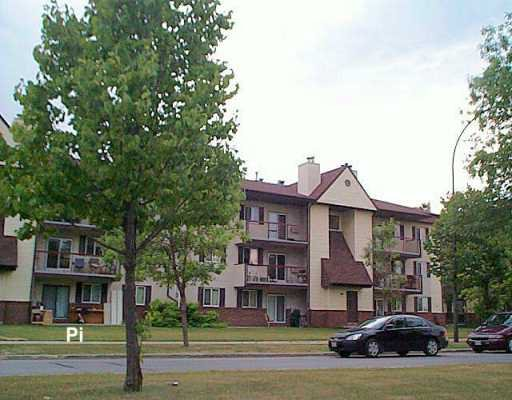 Main Photo: 1211 30 LAKE CREST Road in WINNIPEG: Fort Garry / Whyte Ridge / St Norbert Condominium for sale (South Winnipeg)  : MLS®# 2613500