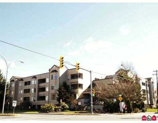 """Main Photo: 5294 204TH Street in Langley: Langley City Condo for sale in """"Waters Edge"""" : MLS®# F2704697"""