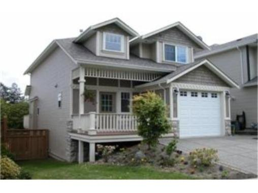 Main Photo: 2615 Country Terrace in Victoria: Residential for sale (Langford)  : MLS®# 247476