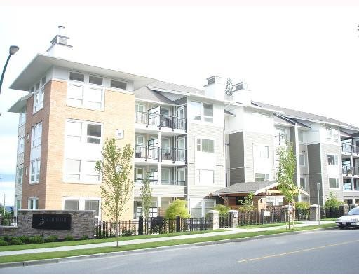 Main Photo: #316 6888 Southpoint Drive in Burnaby: Condo for sale : MLS®# V767990
