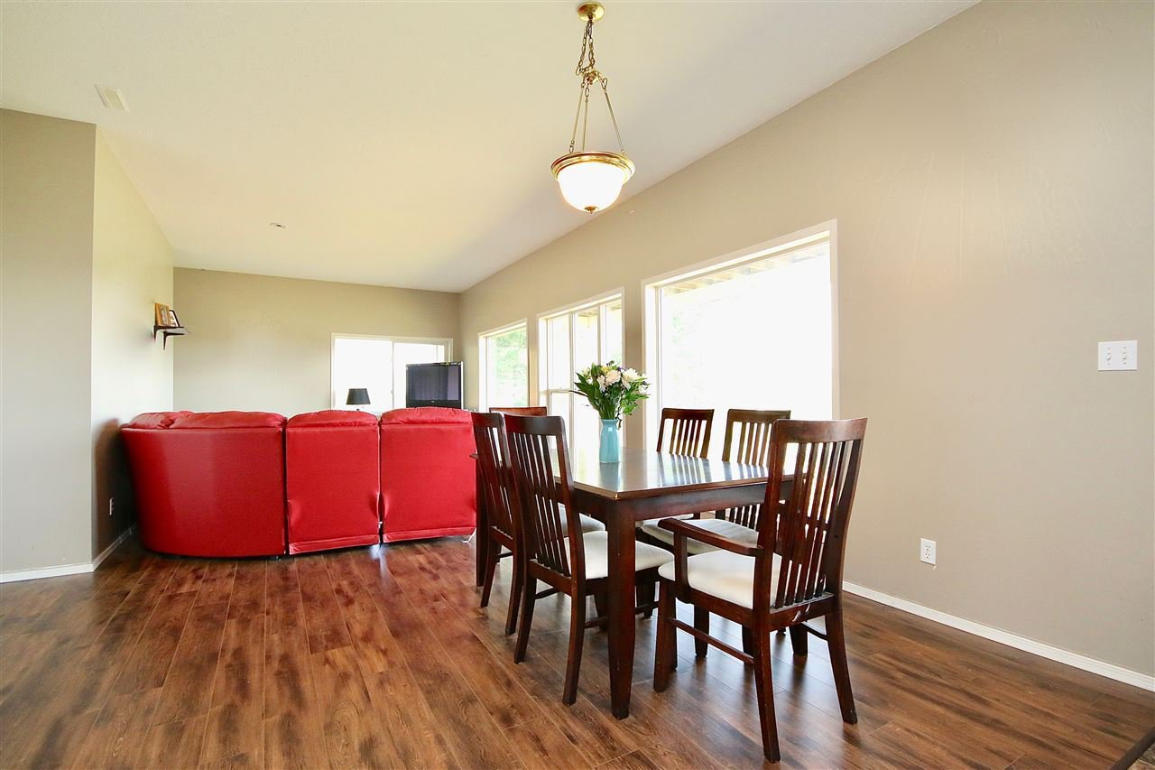 Photo 17: Photos: 462082B Hwy 822: Rural Wetaskiwin County House for sale : MLS®# E4170309