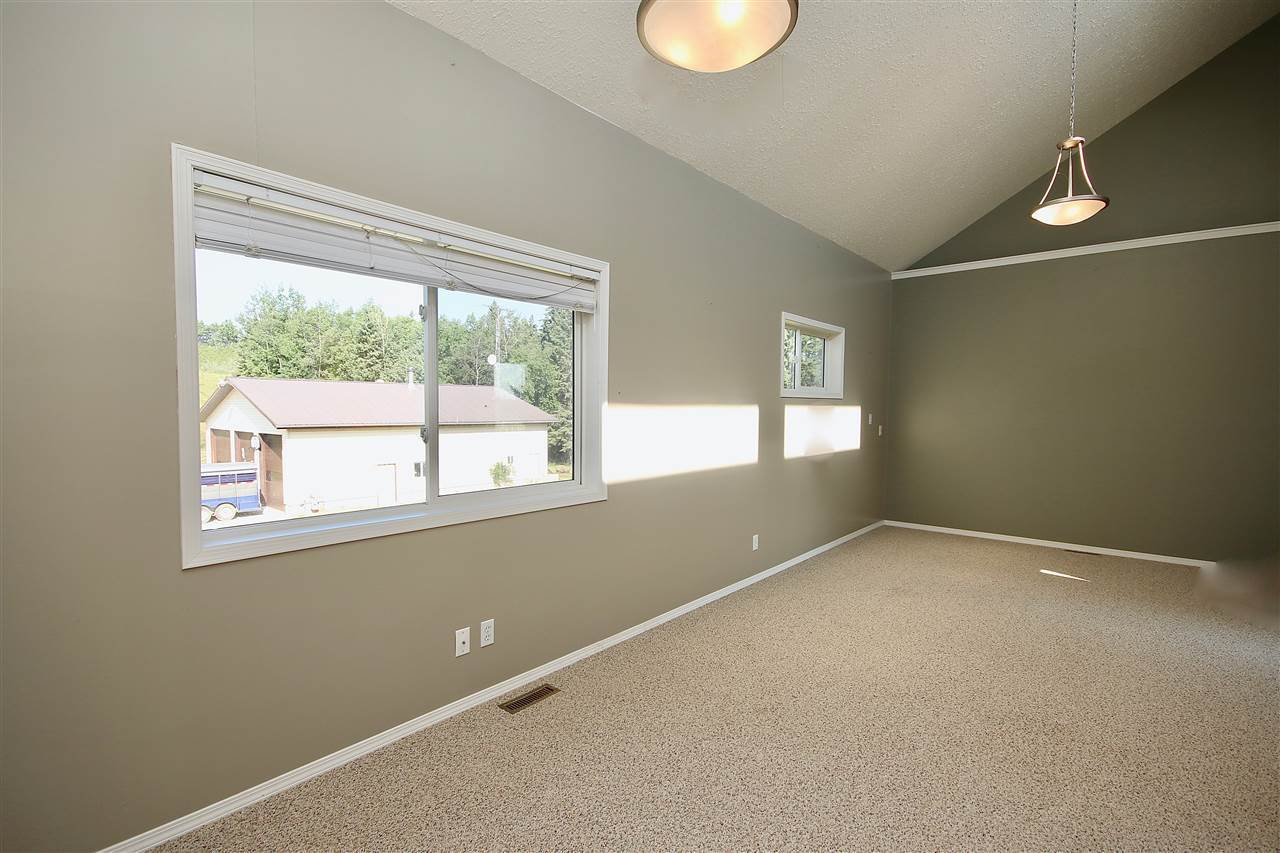 Photo 13: Photos: 462082B Hwy 822: Rural Wetaskiwin County House for sale : MLS®# E4170309