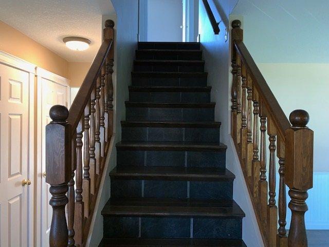 Photo 8: Photos: 9415 105 Avenue in Fort St. John: Fort St. John - City NE House for sale (Fort St. John (Zone 60))  : MLS®# R2400324
