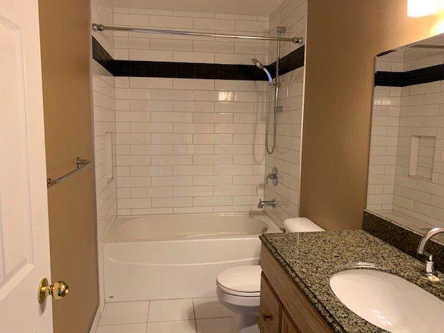 Photo 11: Photos: 9415 105 Avenue in Fort St. John: Fort St. John - City NE House for sale (Fort St. John (Zone 60))  : MLS®# R2400324