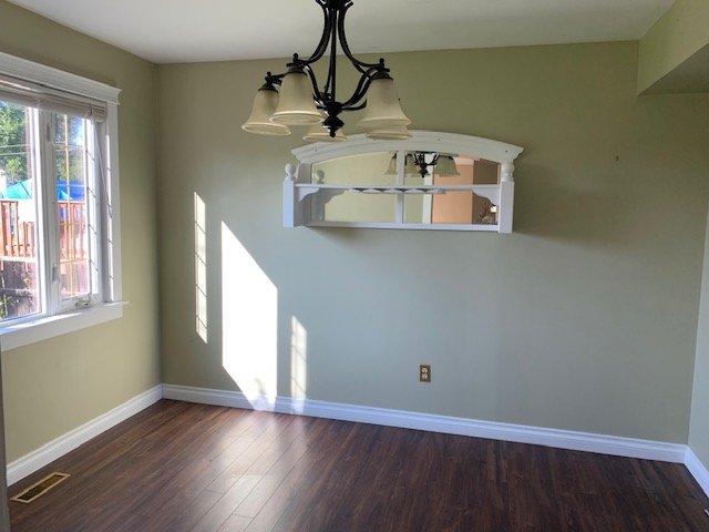 Photo 5: Photos: 9415 105 Avenue in Fort St. John: Fort St. John - City NE House for sale (Fort St. John (Zone 60))  : MLS®# R2400324