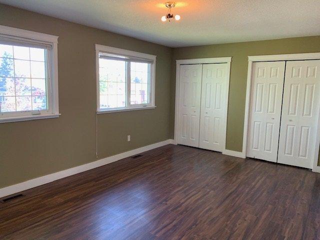 Photo 13: Photos: 9415 105 Avenue in Fort St. John: Fort St. John - City NE House for sale (Fort St. John (Zone 60))  : MLS®# R2400324