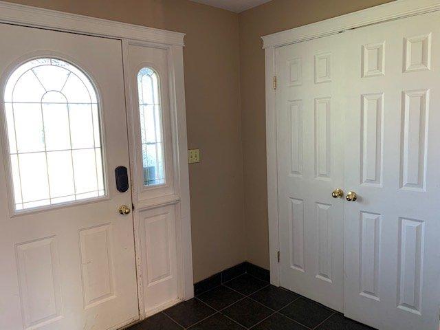 Photo 2: Photos: 9415 105 Avenue in Fort St. John: Fort St. John - City NE House for sale (Fort St. John (Zone 60))  : MLS®# R2400324