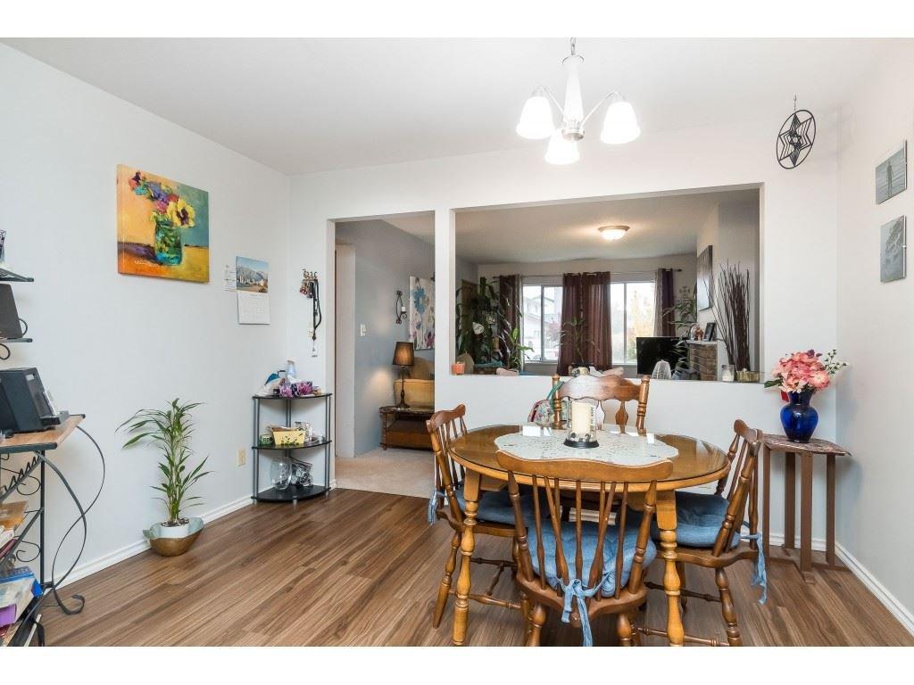 Photo 10: Photos: 9511 150 Street in Surrey: Fleetwood Tynehead House Duplex for sale : MLS®# R2415769