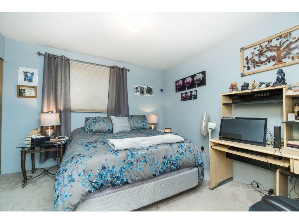 Photo 13: Photos: 9511 150 Street in Surrey: Fleetwood Tynehead House Duplex for sale : MLS®# R2415769