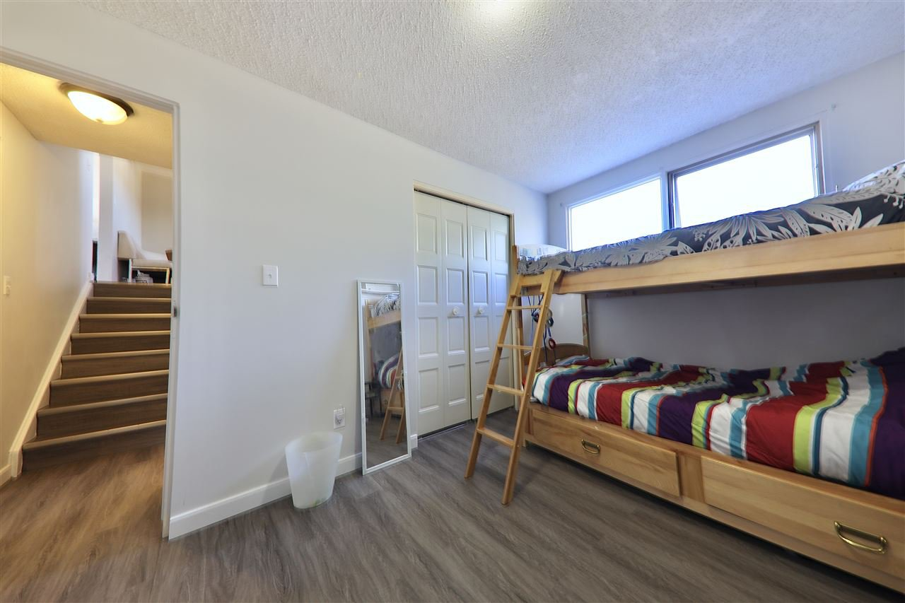 Photo 13: Photos: 125 Spruce Crescent: Wetaskiwin House for sale : MLS®# E4207728