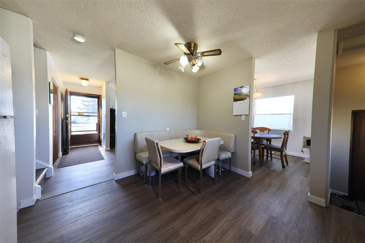 Photo 8: Photos: 125 Spruce Crescent: Wetaskiwin House for sale : MLS®# E4207728