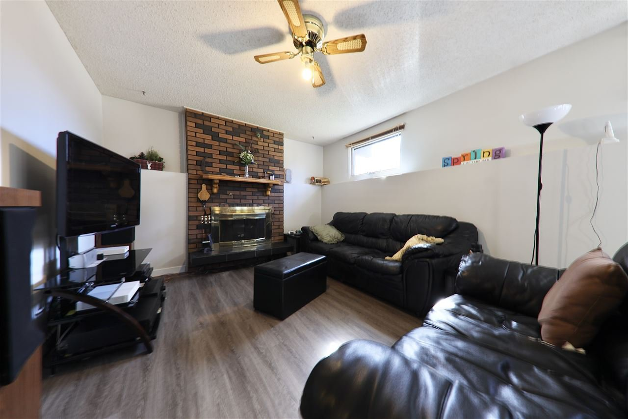 Photo 20: Photos: 125 Spruce Crescent: Wetaskiwin House for sale : MLS®# E4207728