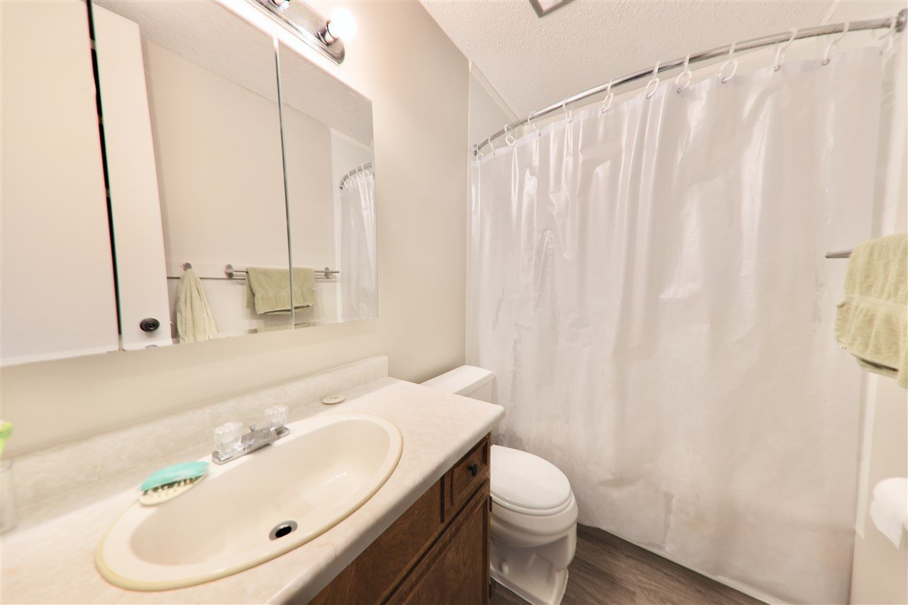 Photo 18: Photos: 125 Spruce Crescent: Wetaskiwin House for sale : MLS®# E4207728