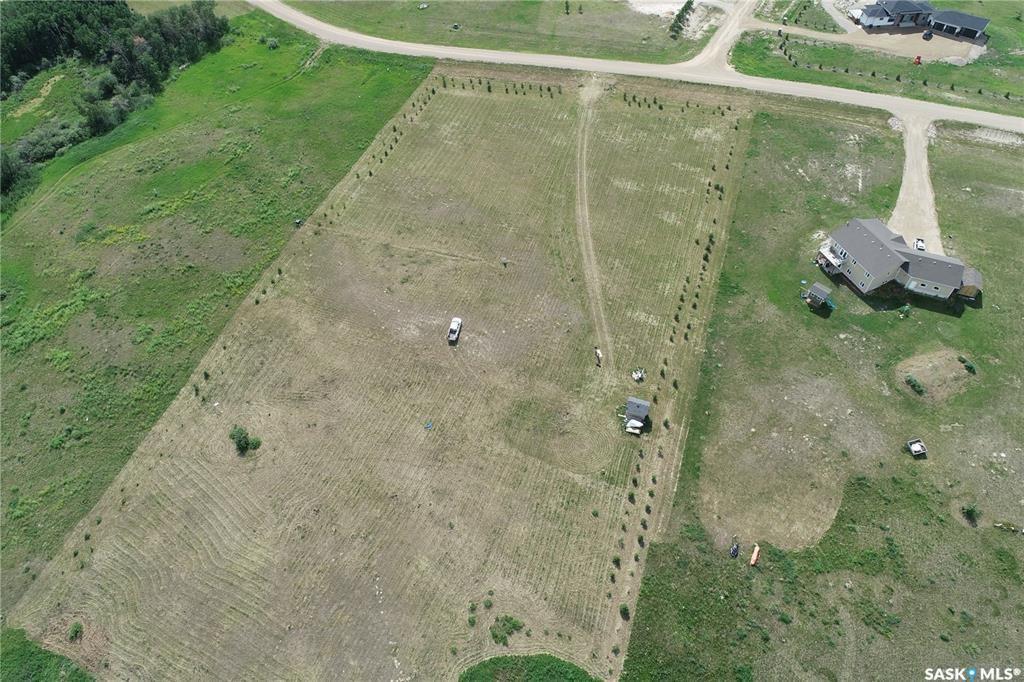Main Photo: 117 Prairie Drive in Aberdeen: Lot/Land for sale (Aberdeen Rm No. 373)  : MLS®# SK838337