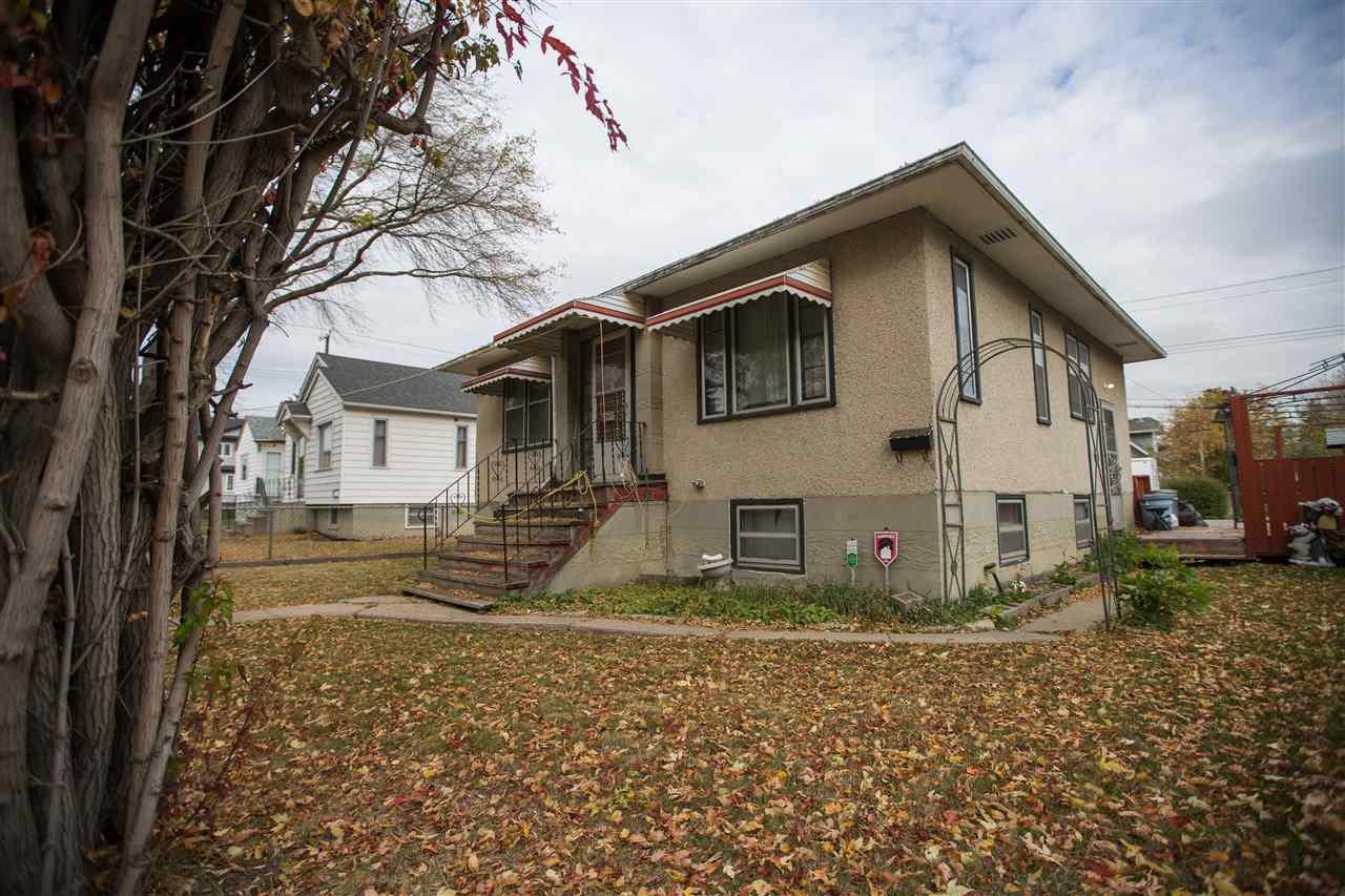 Main Photo: 12677 72 Street in Edmonton: Zone 02 House for sale : MLS®# E4217200