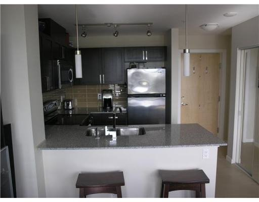 Photo 3: Photos: # 405 306 6TH ST in New Westminster: Condo for sale : MLS®# V847259