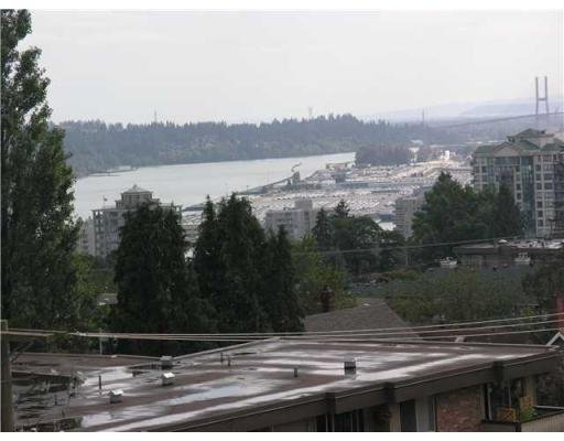 Photo 8: Photos: # 405 306 6TH ST in New Westminster: Condo for sale : MLS®# V847259
