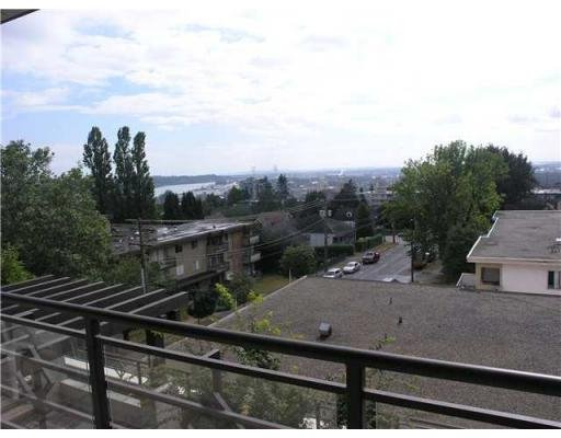 Photo 9: Photos: # 405 306 6TH ST in New Westminster: Condo for sale : MLS®# V847259