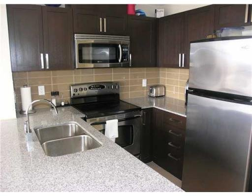 Photo 2: Photos: # 405 306 6TH ST in New Westminster: Condo for sale : MLS®# V847259