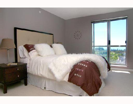 "Photo 5: Photos: 1101 5639 HAMPTON Place in Vancouver: University VW Condo for sale in ""THE REGENCY"" (Vancouver West)  : MLS®# V658384"