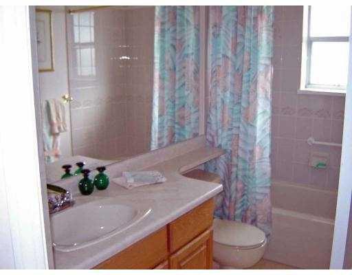 Photo 9: Photos: 20554 118TH Ave in Maple Ridge: Southwest Maple Ridge Townhouse for sale : MLS®# V633422