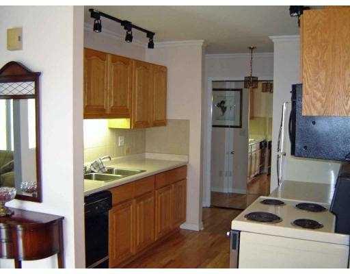 Photo 4: Photos: 20554 118TH Ave in Maple Ridge: Southwest Maple Ridge Townhouse for sale : MLS®# V633422