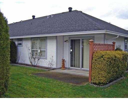 Photo 10: Photos: 20554 118TH Ave in Maple Ridge: Southwest Maple Ridge Townhouse for sale : MLS®# V633422