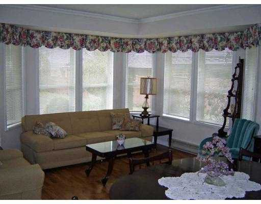 Photo 2: Photos: 20554 118TH Ave in Maple Ridge: Southwest Maple Ridge Townhouse for sale : MLS®# V633422