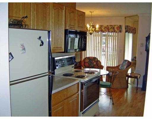 Photo 5: Photos: 20554 118TH Ave in Maple Ridge: Southwest Maple Ridge Townhouse for sale : MLS®# V633422