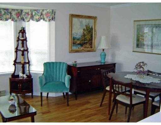 Photo 3: Photos: 20554 118TH Ave in Maple Ridge: Southwest Maple Ridge Townhouse for sale : MLS®# V633422