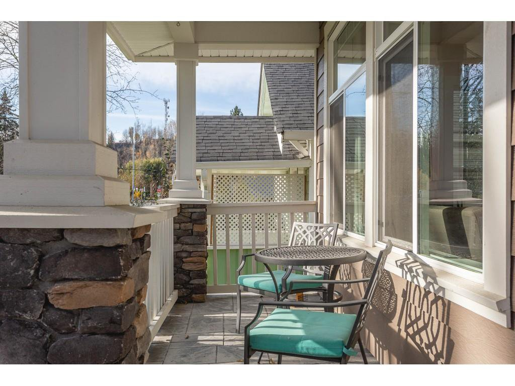 Photo 20: Photos: 34649 2ND Avenue in Abbotsford: Poplar House for sale : MLS®# R2419025