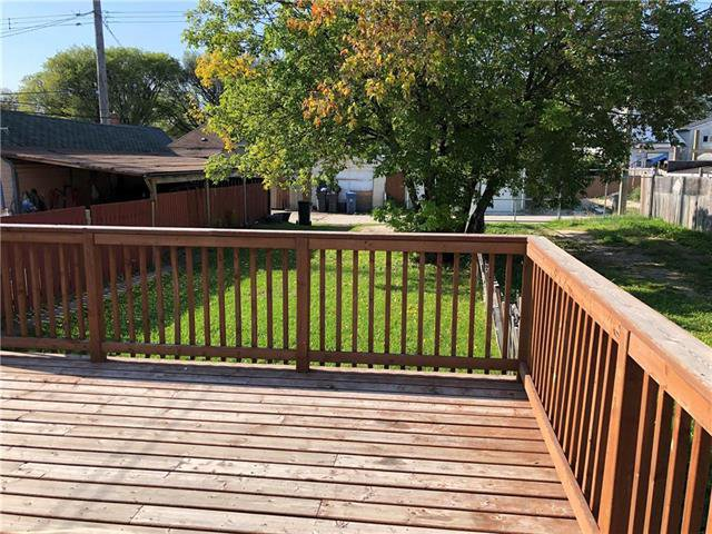 Photo 18: Photos: 576 Redwood Avenue in Winnipeg: North End Residential for sale (4A)  : MLS®# 1926788