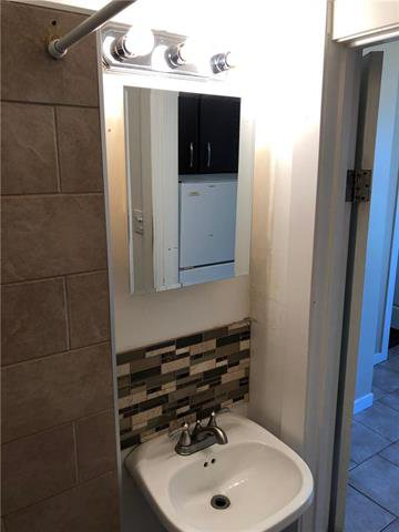 Photo 11: Photos: 576 Redwood Avenue in Winnipeg: North End Residential for sale (4A)  : MLS®# 1926788