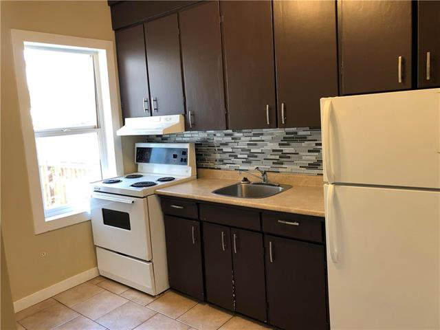 Photo 6: Photos: 576 Redwood Avenue in Winnipeg: North End Residential for sale (4A)  : MLS®# 1926788