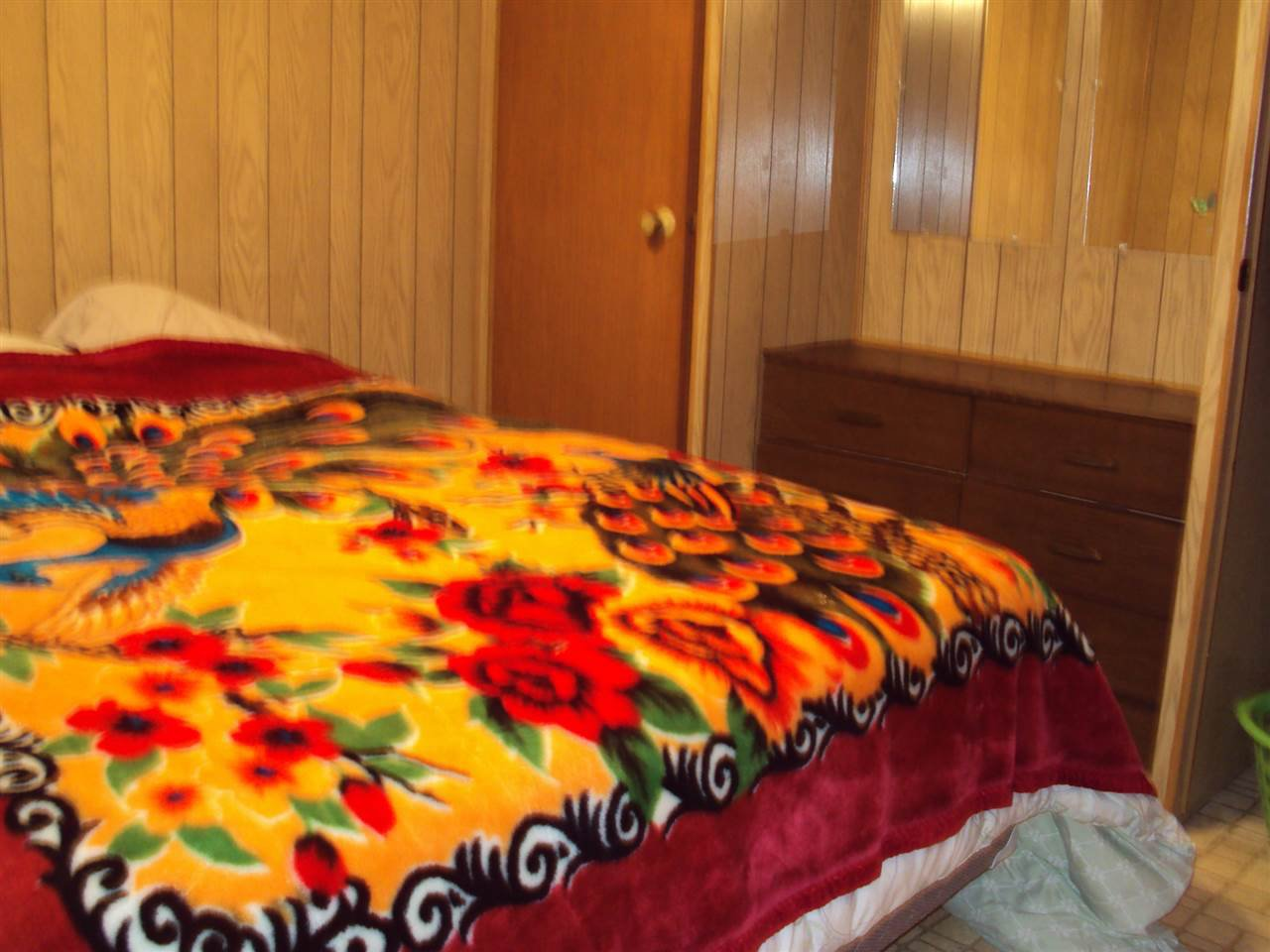 Photo 4: Photos: 59 3001 N MACKENZIE Avenue in Williams Lake: Williams Lake - City Manufactured Home for sale (Williams Lake (Zone 27))  : MLS®# R2424679