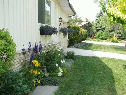 Photo 5: Photos: 1 HADLEY Place in WINNIPEG: Fort Garry / Whyte Ridge / St Norbert Single Family Detached for sale (South Winnipeg)  : MLS®# 2706325