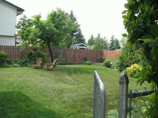 Photo 6: Photos: 1 HADLEY Place in WINNIPEG: Fort Garry / Whyte Ridge / St Norbert Single Family Detached for sale (South Winnipeg)  : MLS®# 2706325