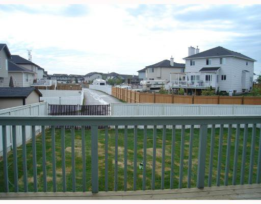 Photo 10: Photos: : Chestermere Residential Detached Single Family for sale : MLS®# C3269947